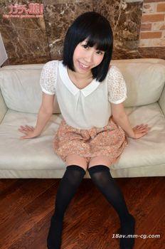 最新gachin娘! gachi634 素人生攝檔案73 千明