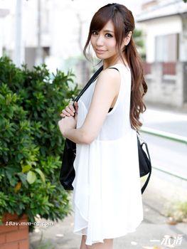 最新一本道 022114_759 川瀨遙菜 美人家庭教師無恥的誘惑授課