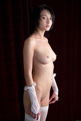 METART (Loreen A) Met-Art Part 1 [Nude Teen solo slender mediun tits erotic] [2912 x 4368, 3190 photo]