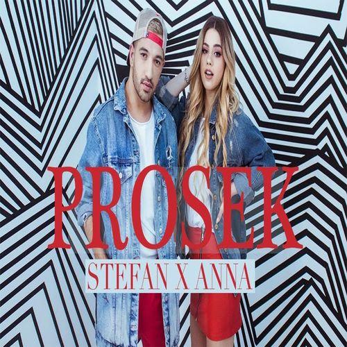 Prosek feat Stefan Milanov