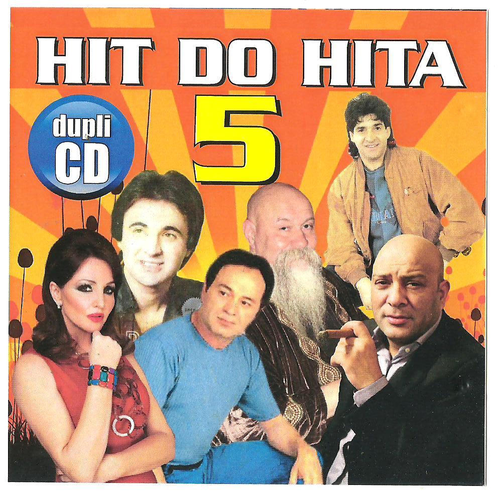 hit 5 a