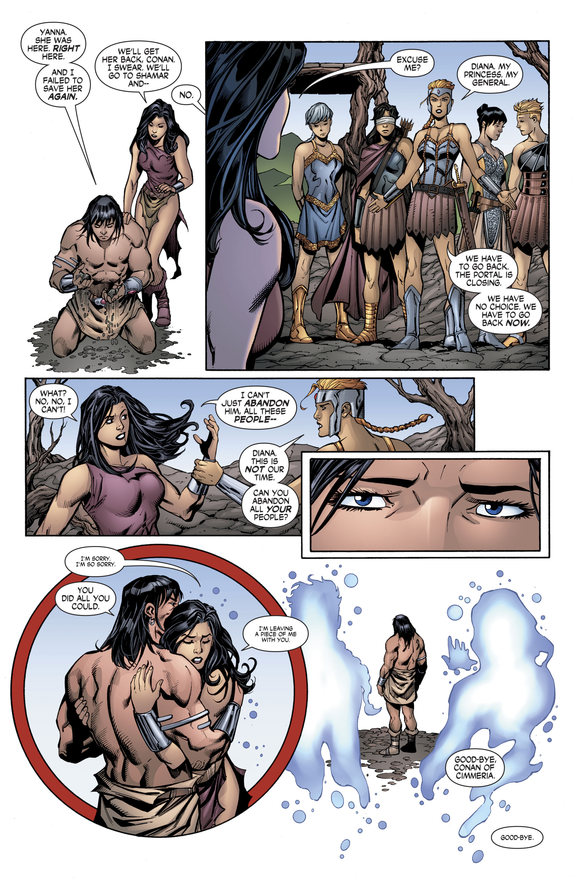 Wonder Woman Conan 2017 005 023