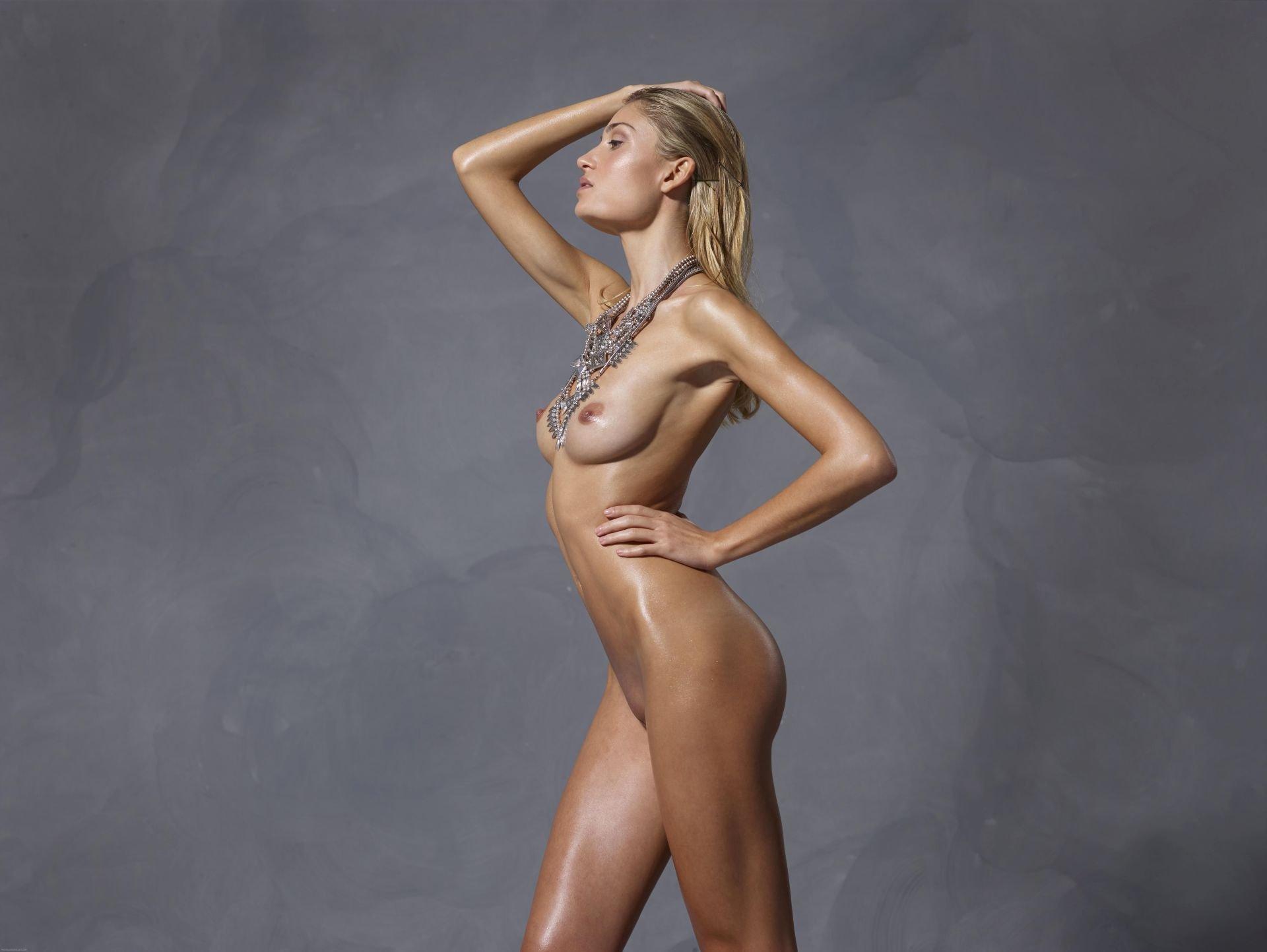 rosie top model hegre art 38