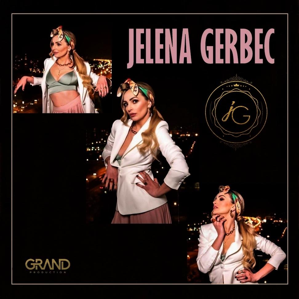Jelena Gerbec 2020 a
