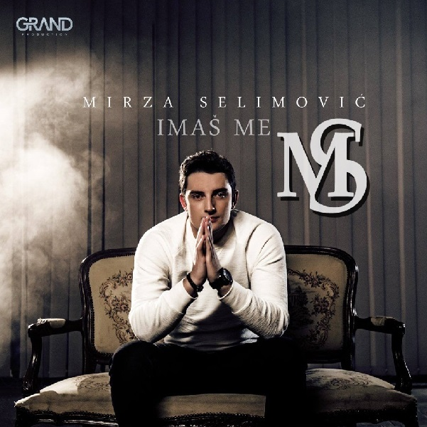 Mirza Selimovic 2018