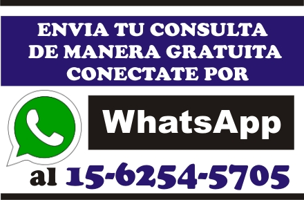 whatsapp digitalnex 1