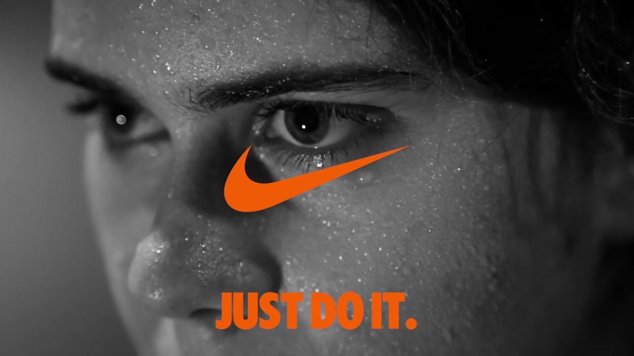 Nike LOGO2