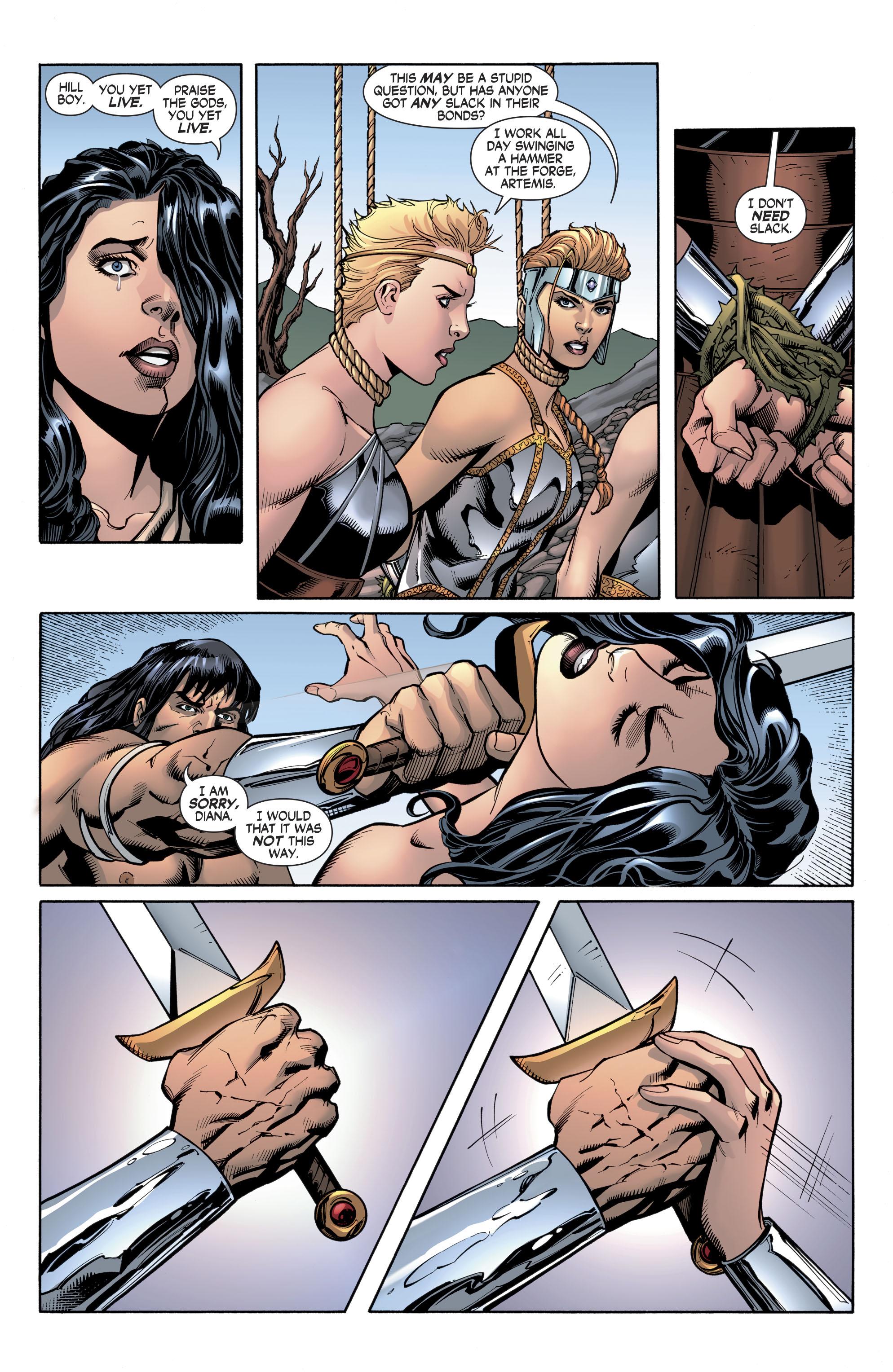 Wonder Woman Conan 2017 005 020