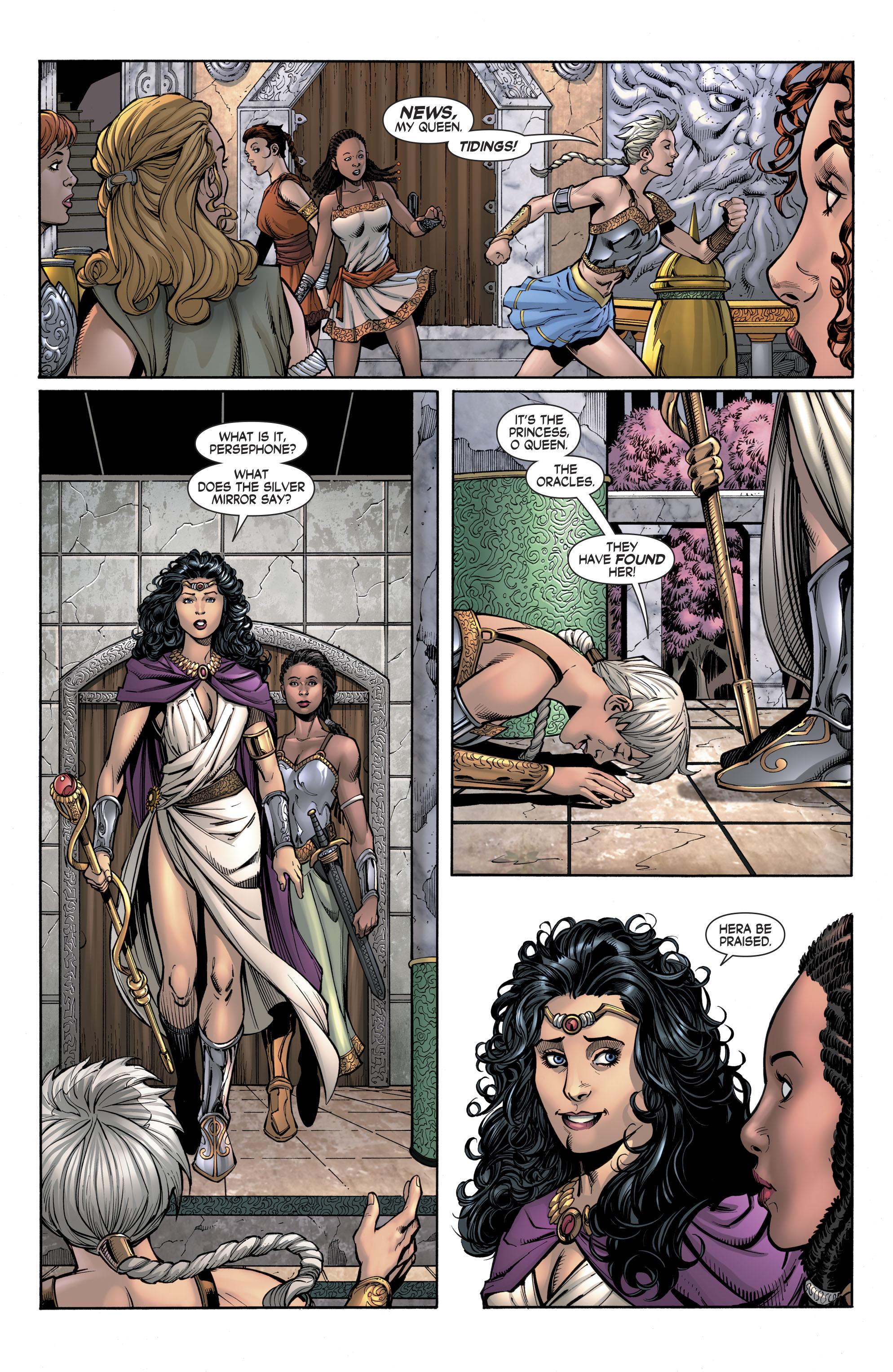 Wonder Woman Conan 2017 005 005