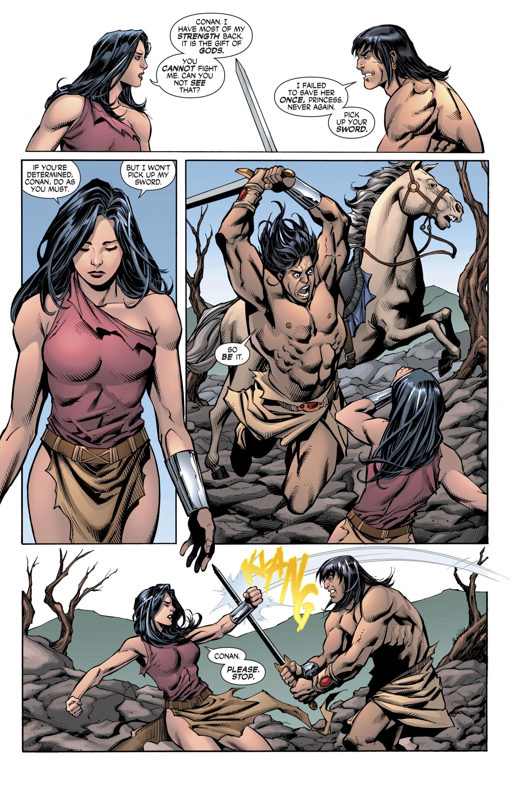 Wonder Woman Conan 2017 005 019