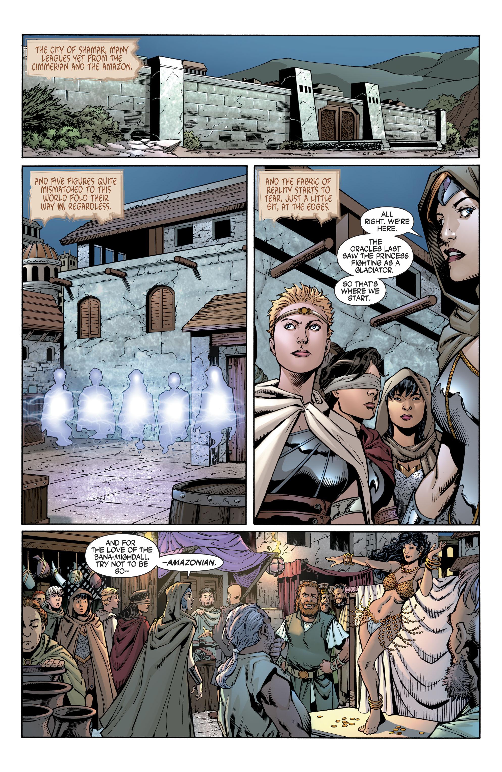 Wonder Woman Conan 2017 005 012