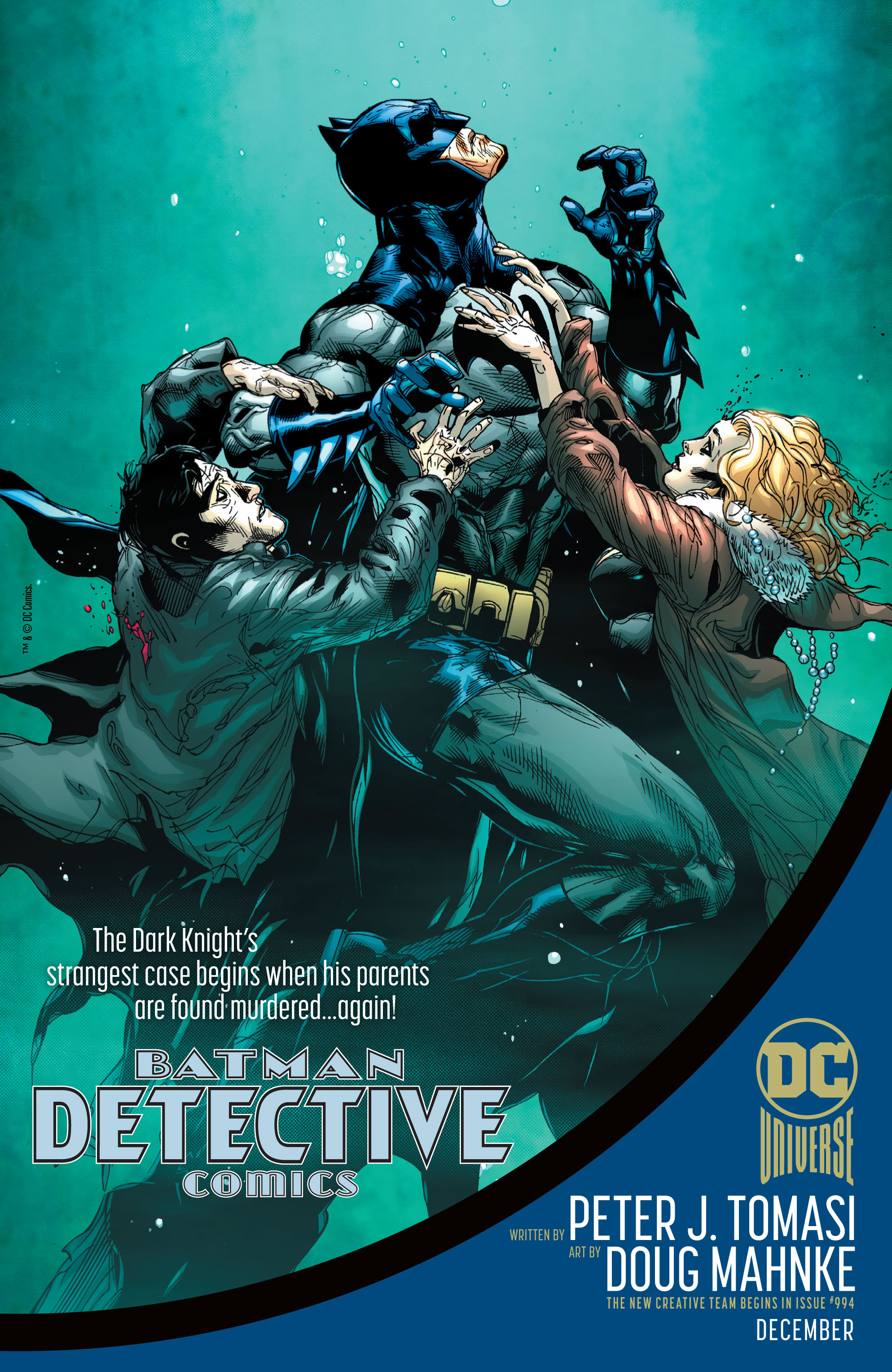 Injustice Vs Masters of the Universe 004 022