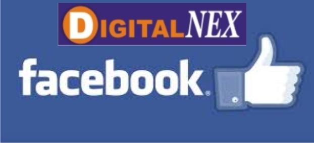 digitalnexface