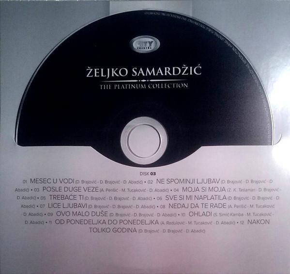 2012 cd 3
