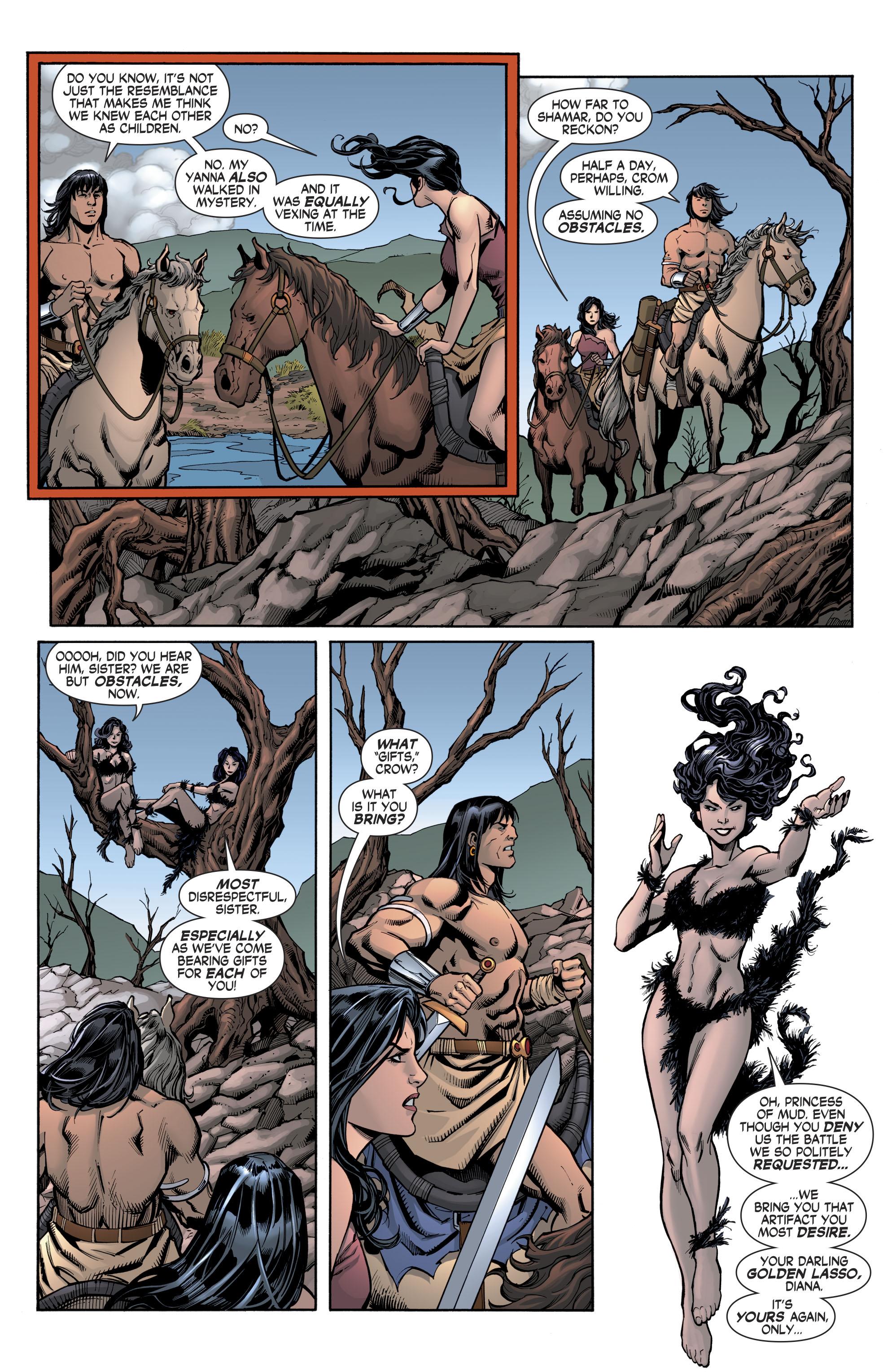 Wonder Woman Conan 2017 005 016