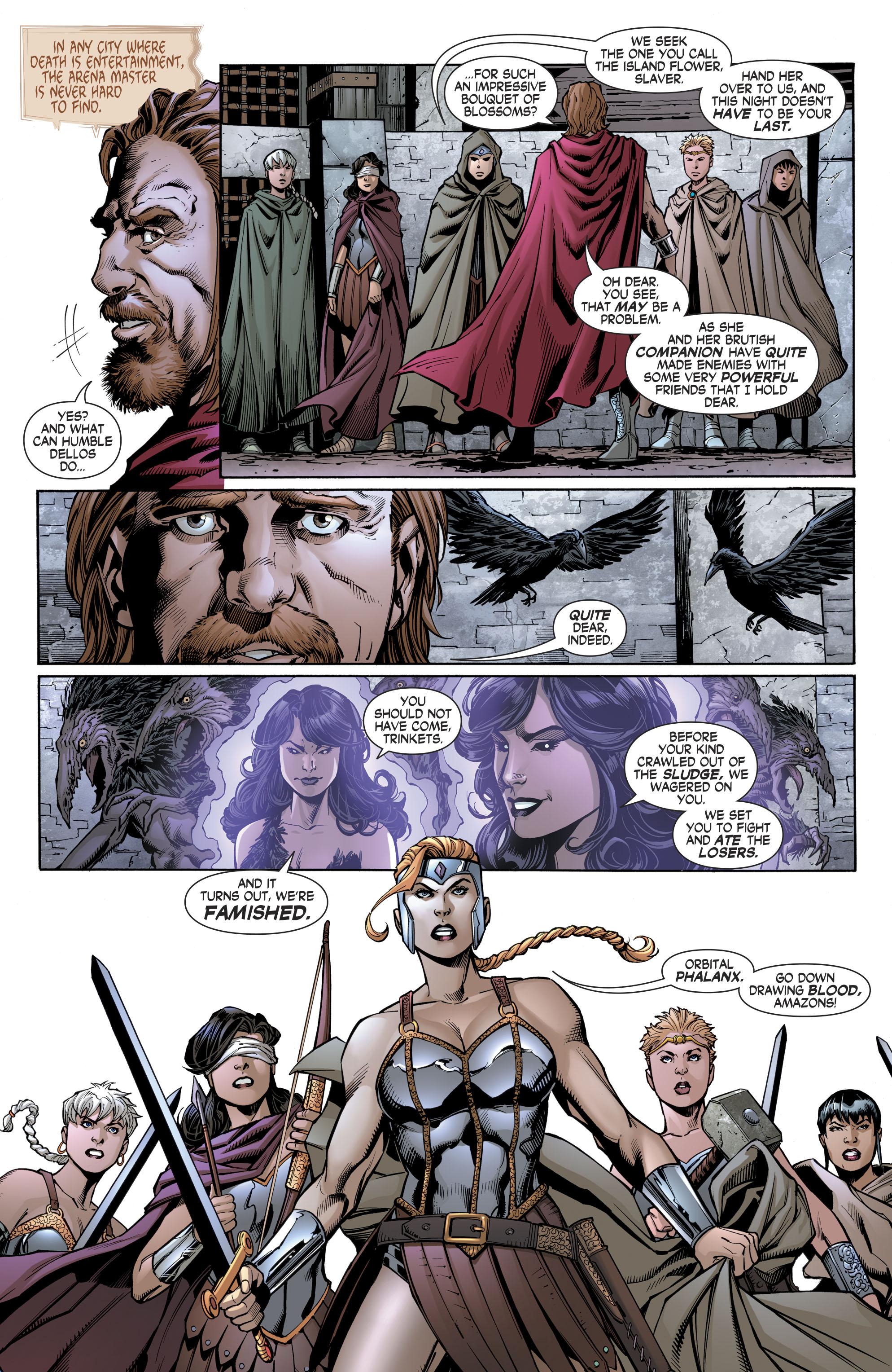 Wonder Woman Conan 2017 005 013