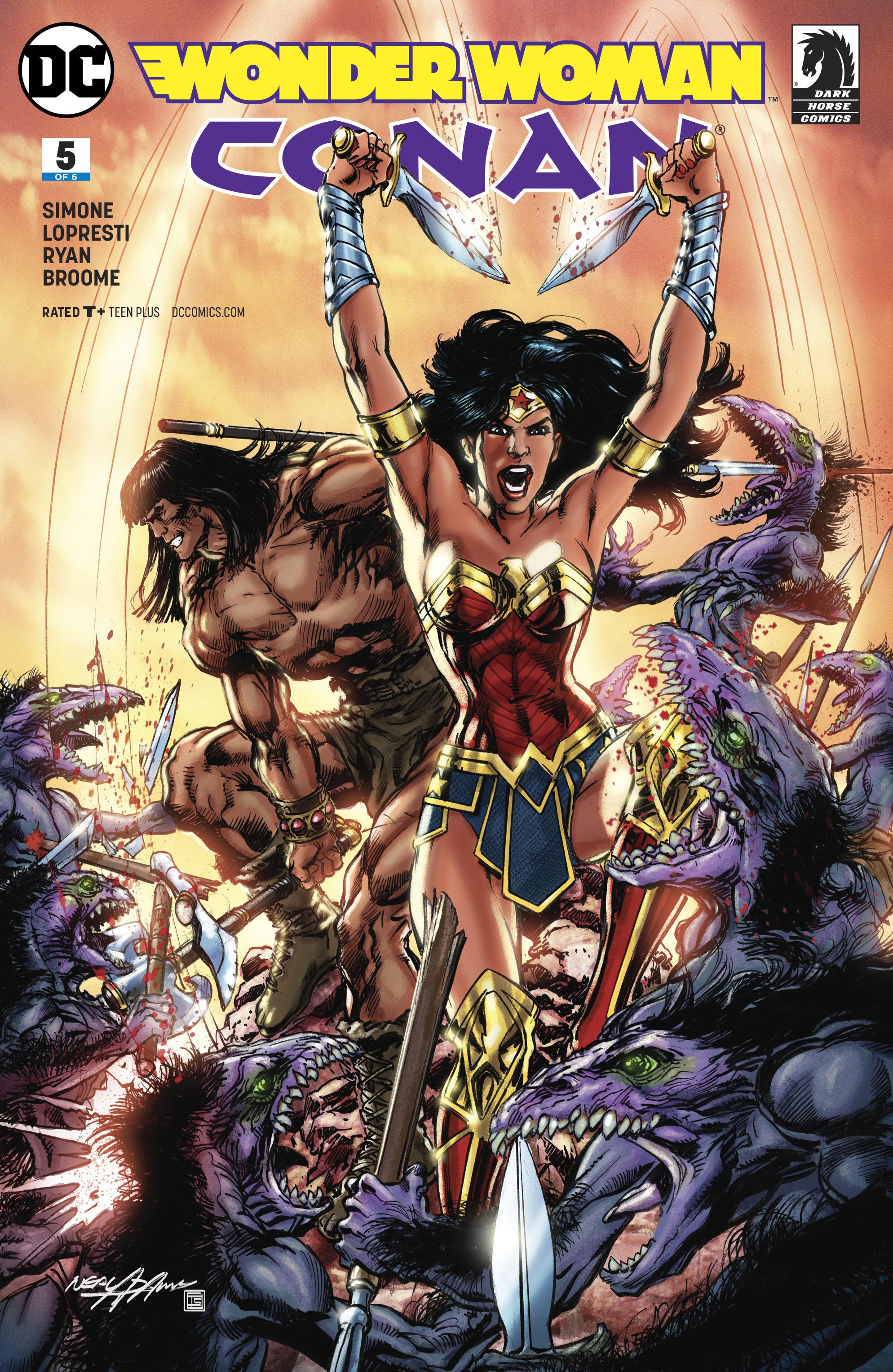 Wonder Woman Conan 2017 005 000 b