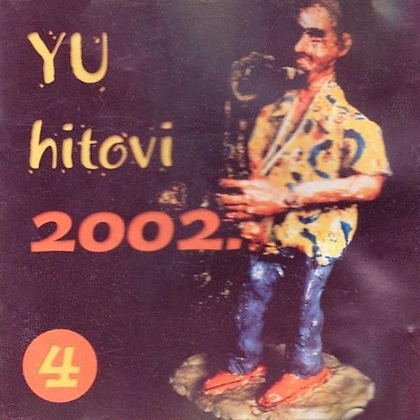 YU hitovi 2002 a