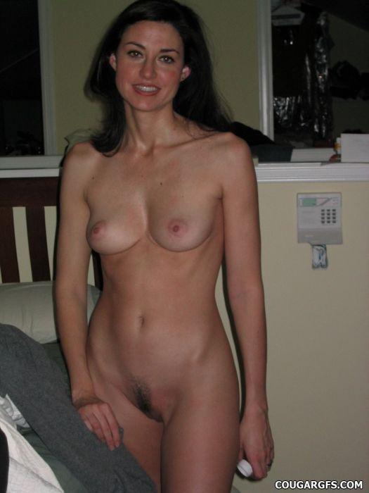 голые женщины за 30 фото видео