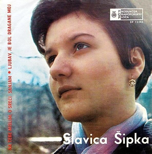 Slavica Sipka 1969 a