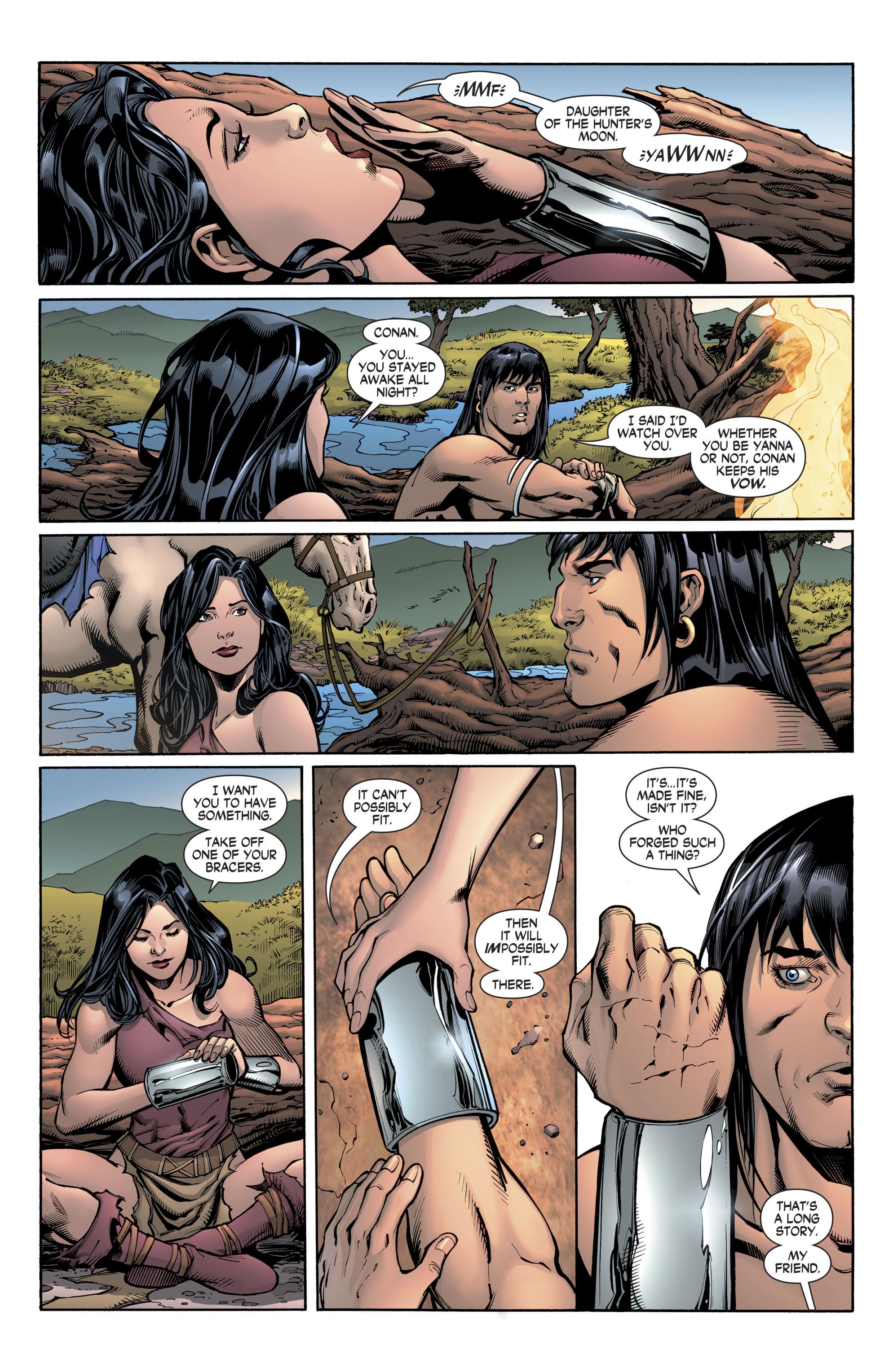Wonder Woman Conan 2017 005 015