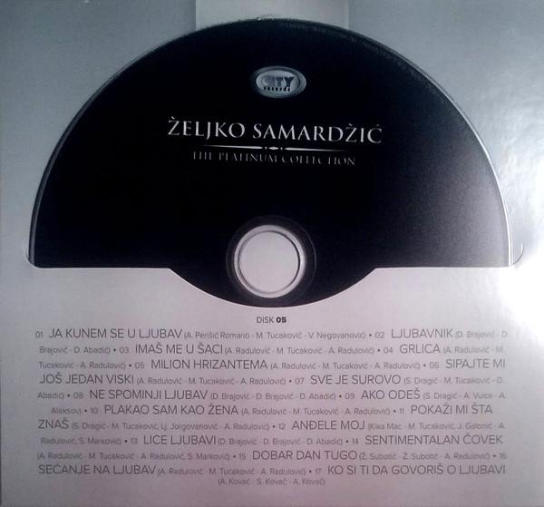2012 cd 5