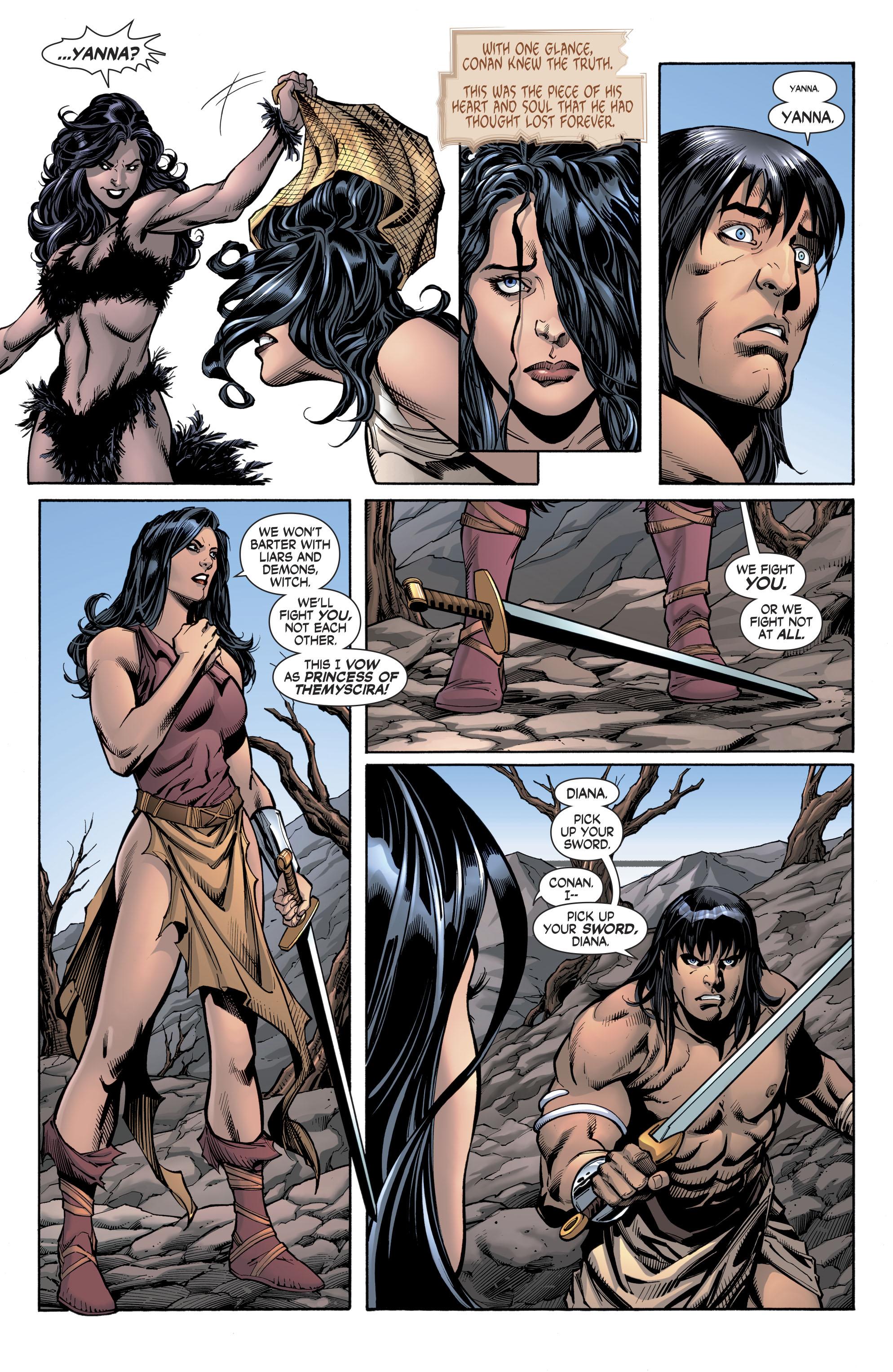 Wonder Woman Conan 2017 005 018
