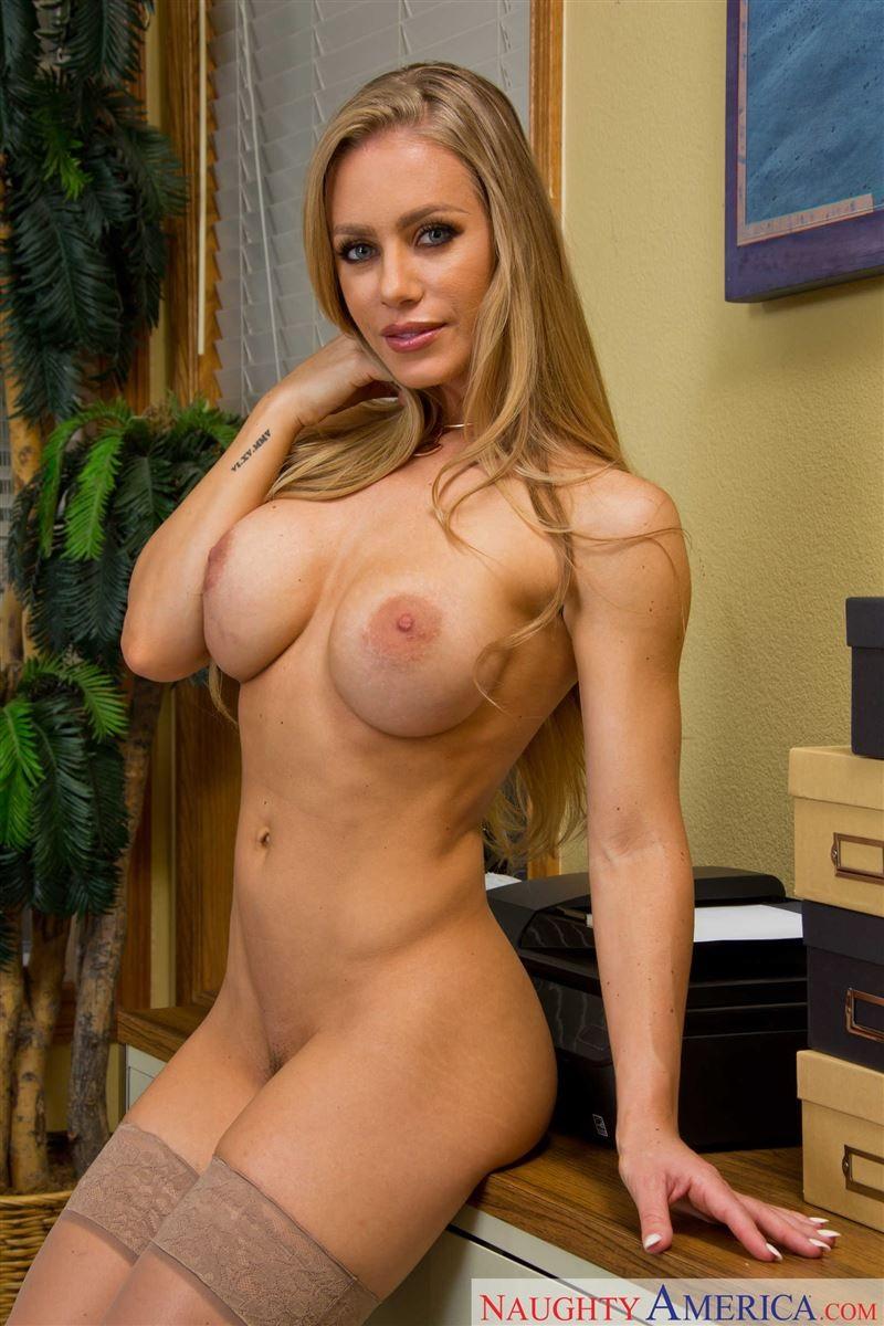 Pornhub Nicole Aniston