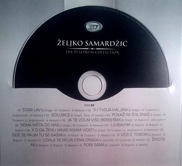 2012 cd 2