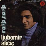 Ljuba Alicic - Diskografija - Page 4 35899523_Prednja