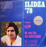 Ljuba Alicic - Diskografija 35899606_Prednja