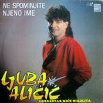 Ljuba Alicic - Diskografija - Page 3 35899989_Prednja