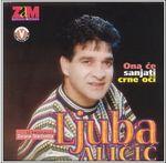 Ljuba Alicic - Diskografija - Page 2 35902323_Prednja