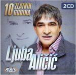 Ljuba Alicic - Diskografija - Page 3 35902753_Prednja