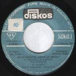 Sinan Sakic - Diskografija 36114760_Ploca_A