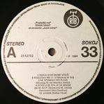 Sinan Sakic - Diskografija 36114862_Ploca_A