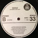 Sinan Sakic - Diskografija 36114863_Ploca_B