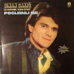 Sinan Sakic - Diskografija 36114865_Prednja_LP