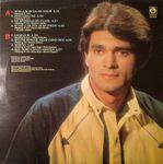 Sinan Sakic - Diskografija 36114867_Zadnja_LP