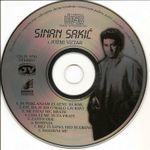 Sinan Sakic - Diskografija 36115253_CE-DE
