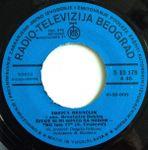 Zorica Brunclik - Diskografija 36601503_Ploca_A