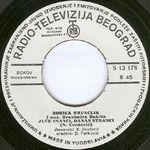 Zorica Brunclik - Diskografija 36601506_Ploca_B2