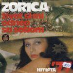 Zorica Brunclik - Diskografija 36601507_Prednja_2