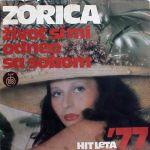Zorica Brunclik - Diskografija 36601508_Prednja