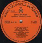 Zorica Brunclik - Diskografija 36601517_Ploca_A