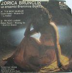 Zorica Brunclik - Diskografija 36601556_Zadnja