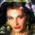 Zorica Brunclik - Diskografija 36602009_Prednja