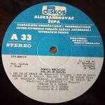 Zorica Brunclik - Diskografija - Page 2 36602504_Ploca_A