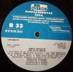 Zorica Brunclik - Diskografija - Page 2 36602505_Ploca_B