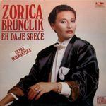 Zorica Brunclik - Diskografija 36602507_Prednja